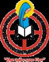 Instituto Parroquial Nuestra Señora de la Unidad A-297
