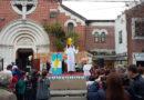 Fiestas Patronales del Bicentenario 2016
