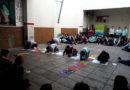 Jornada de Educación Sexual Integral (ESI)