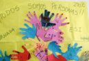 """Educación Sexual Integral: Proyecto """"Aprender a Amar"""""""