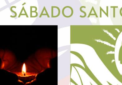 Semana Santa | Sábado Santo