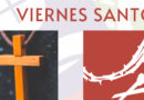 Semana santa | Viernes Santo