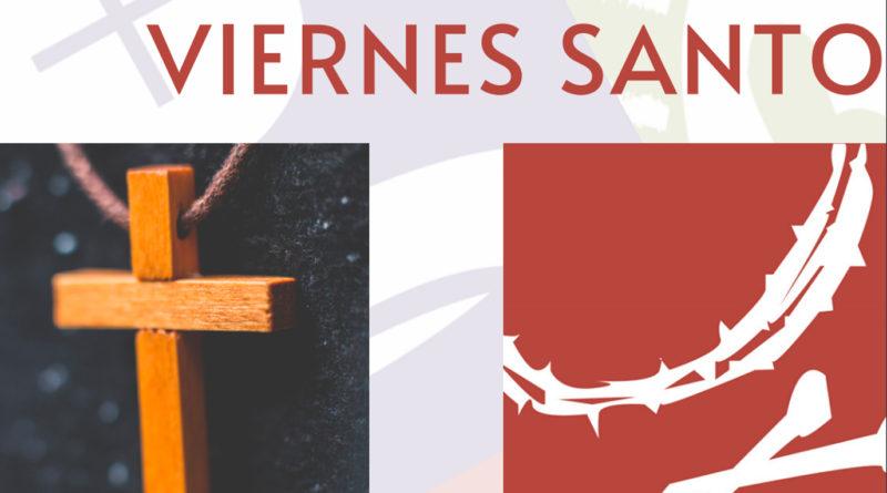 viernes-santo
