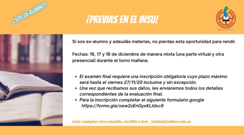 Web Mesas especiales INSU (1)